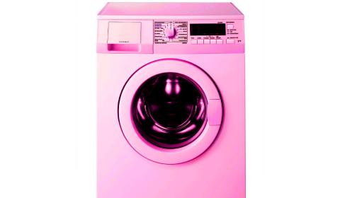 029: Pinkwashing