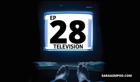 028: Television
