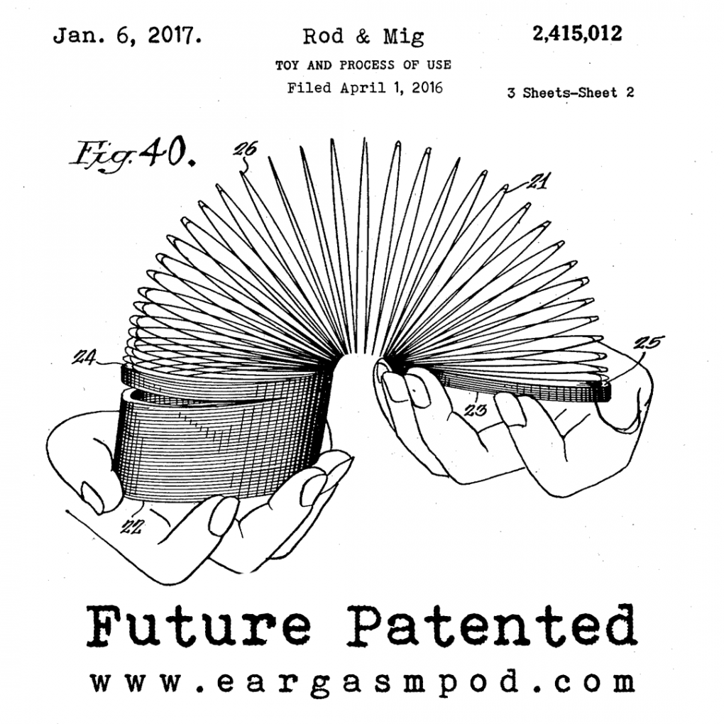 040: Future Patented