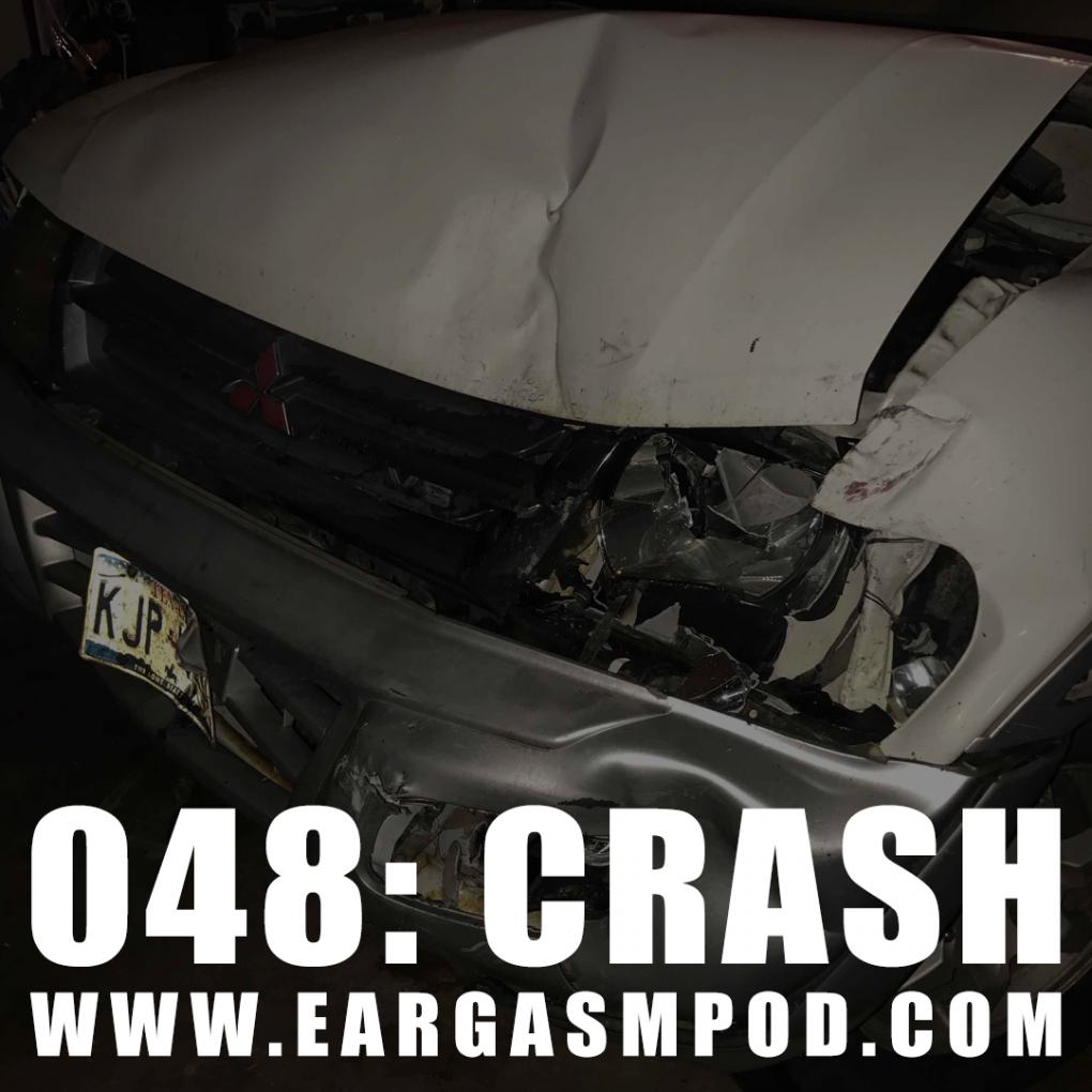 048: Crash