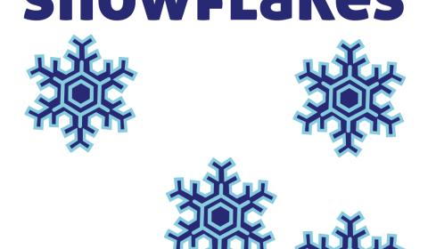 049: Snowflakes