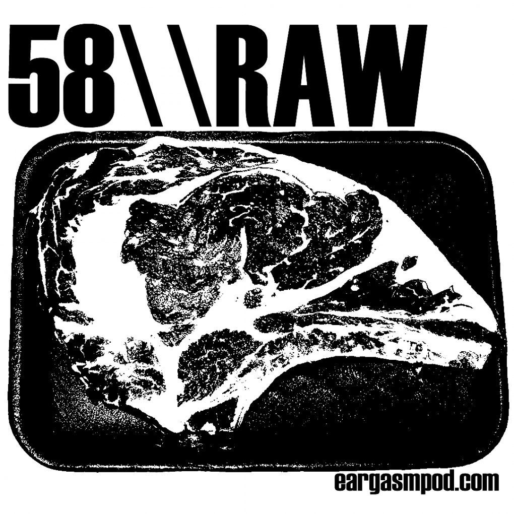 058: RAW