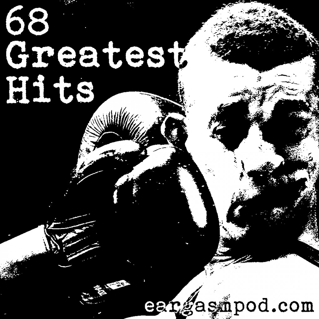 068: Greatest Hits